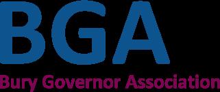 Bury Governor Association