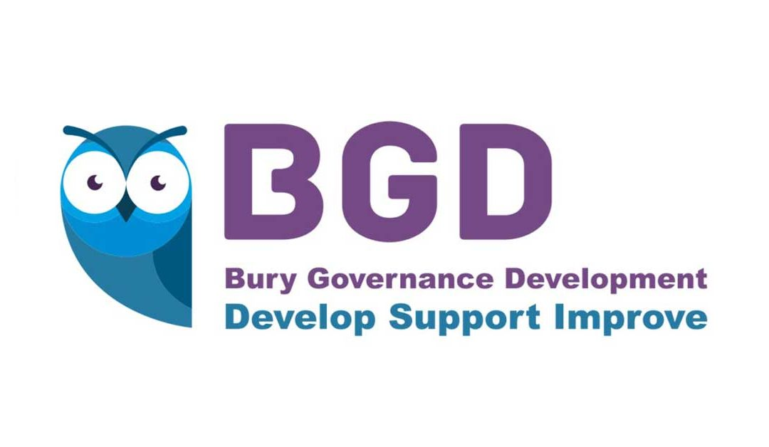 Spring Term BGA Meeting – PowerPoints and Resources