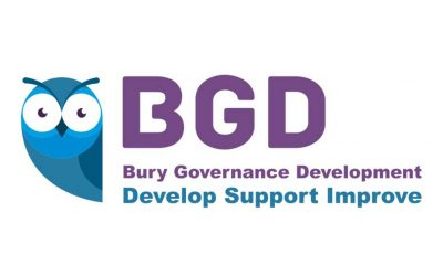 Spring Term BGA Meeting – PowerPoints, Zoom Recording and Resources