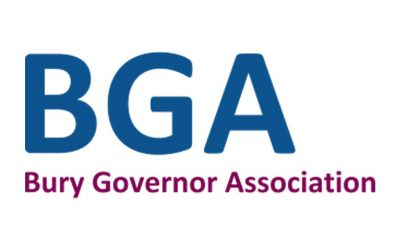 BGA Summer Term Meeting Tuesday 9th June 2021 – Report and Resources