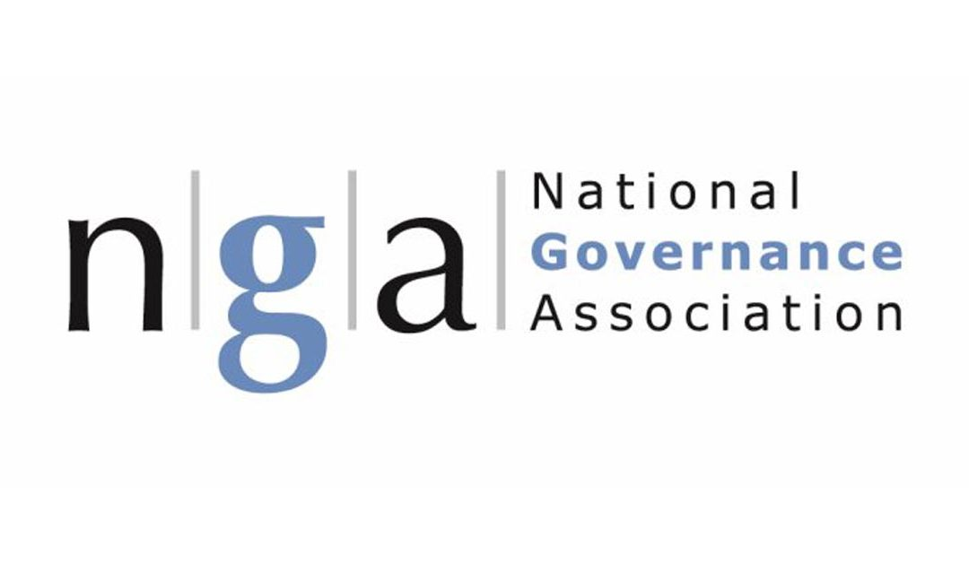 First Virtual BGA Conference and Annual General Meeting